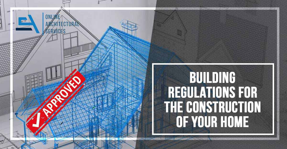 Building Regulations for the Construction