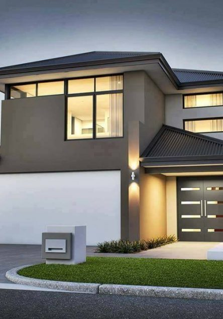 oas-architectural-services-home-img-2