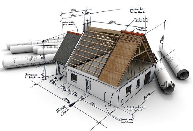 img-House-Project-Lesson-1-min