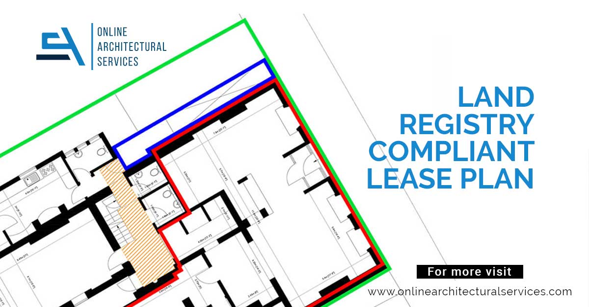 land-registry-compliant-lease-plan-OAS