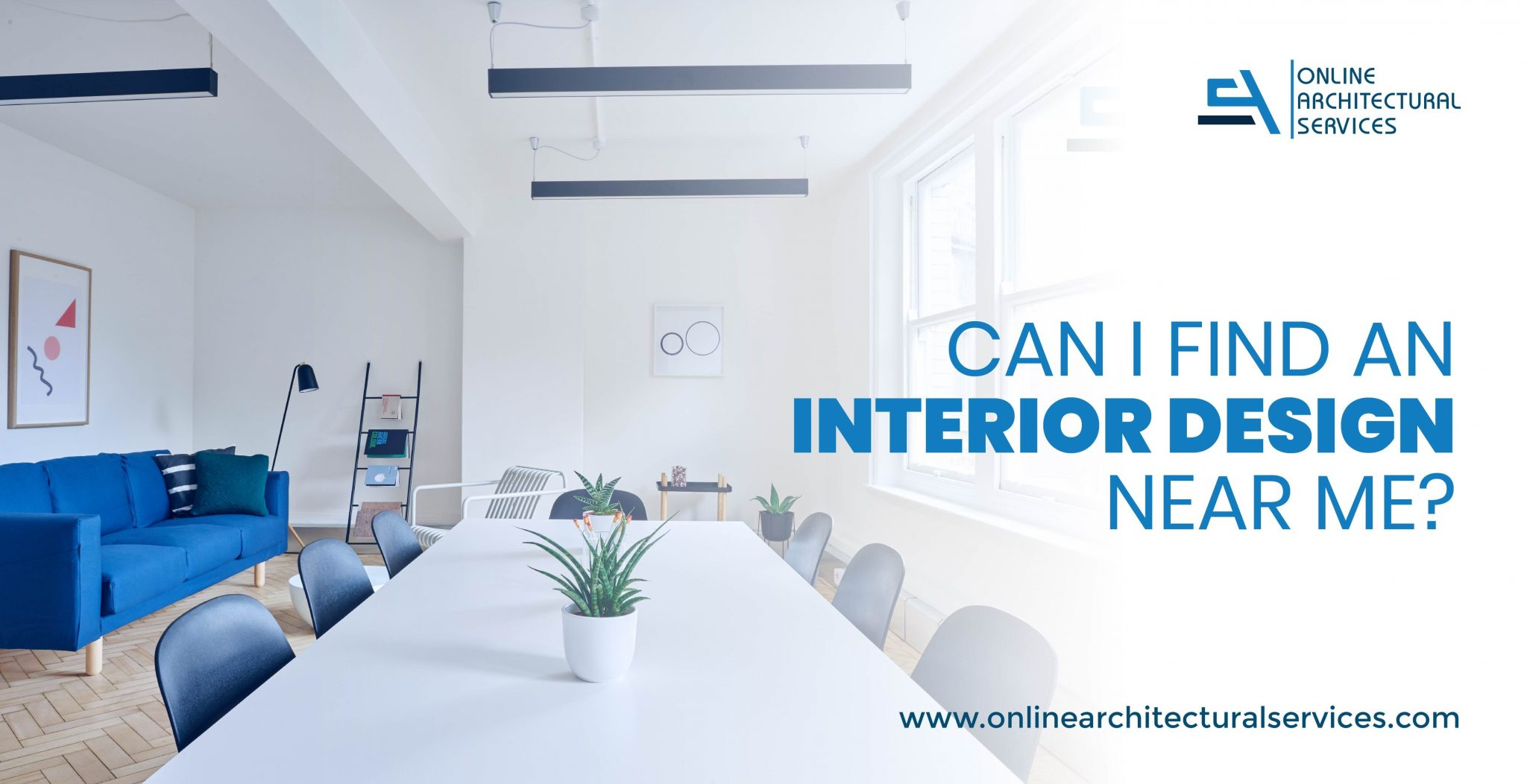 Can I Find An Interior Designer Near Me-OAS